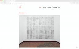 Otundra Portfolio - Iñaki Domingo