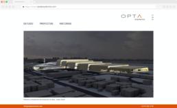 Otundra Portfolio - Opta Arquitectos