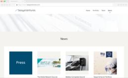 Otundra Portfolio - Seaya Ventures